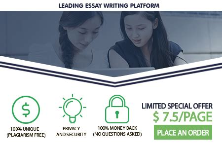 Purchase custom essays