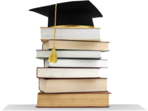 How to Cite a ThesisDissertation in APA - EasyBib Blog